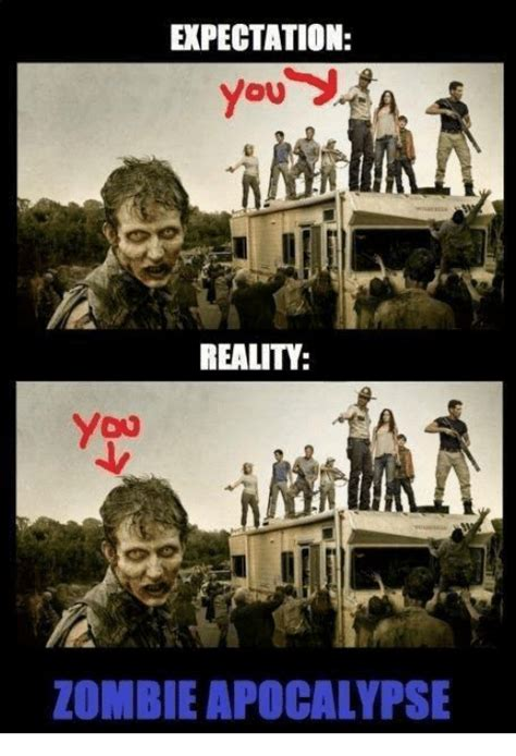 Zombie Birthday Meme - funny zombies memes of 2016 on sizzle zombie