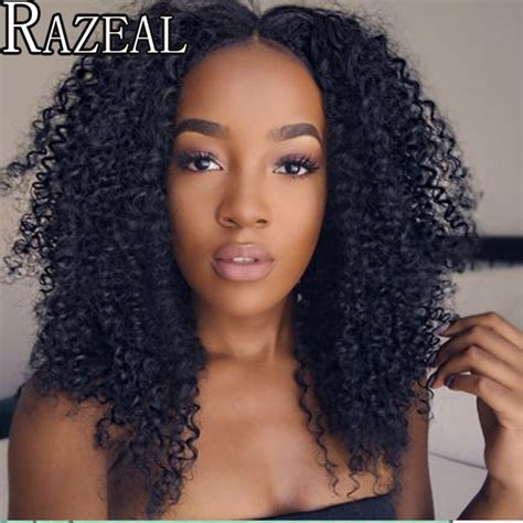 what hair to use for curly box braids zazeal crochet braids water wave bulk hair synthetic