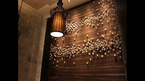 modern spa design decoration ideas awesome spa