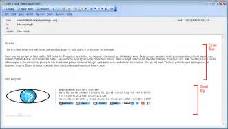 free online company email signature tool