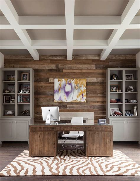 office accent wall office accent wall ideas home office contemporary with