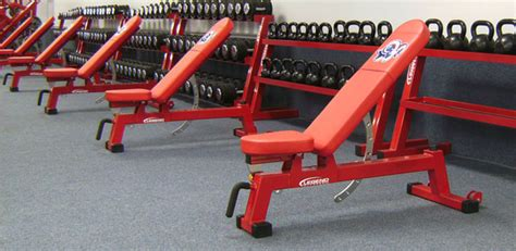 legend 3 way utility bench legend 3 way utility bench review