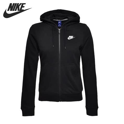 Hoodie Sweater Nike Original Size M Thermafit compare prices on womens nike hoodies shopping buy