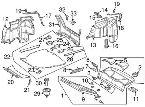 free download parts manuals 1987 mercedes benz s class user handbook mercedes benz g body mercedes free engine image for user manual download