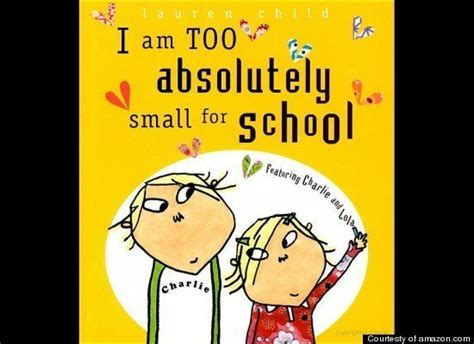 i am small books 132 best teaching back to school images on