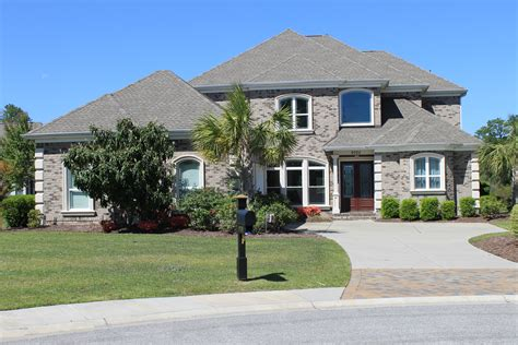 myrtle beach beach houses 9705 grenfell court myrtle beach sc plantation lakes myrtle beach real estate