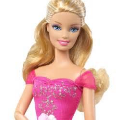 Vem a 237 um filme live action da barbie supernovo net
