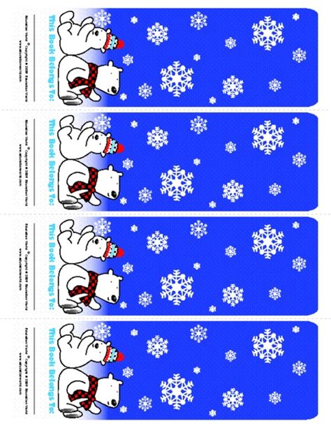 free printable educational bookmarks 1000 images about free printable book marks on pinterest
