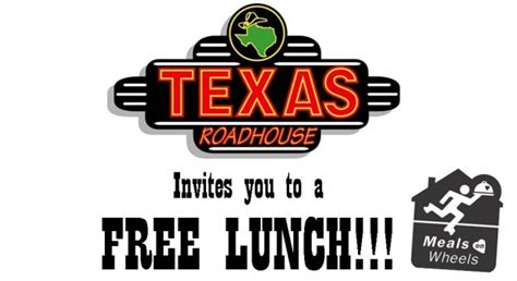 texas road house kids eat free twin cities deals free charity lunch kids halloween events