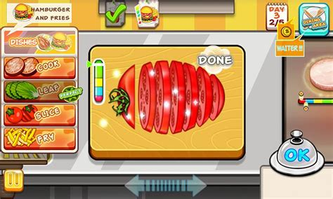 family restaurant apk cooking tycoon android apps on play