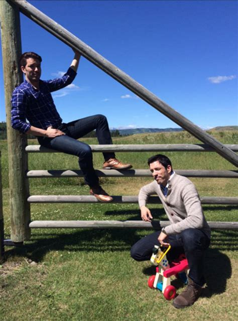 watch property brothers at home on the ranch free 10 times the property brothers were at home on the ranch