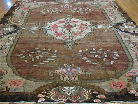 room size rugs on sale vintage large room size turkish rug for sale at 1stdibs