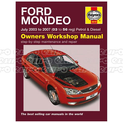 car repair manuals online pdf 2007 ford f series super duty transmission control haynes manuals haynes workshop repair manuals euro car parts