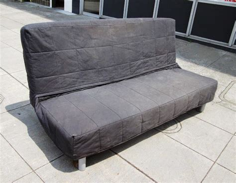 Ikea Futon Sofa Bed Sale Sofa Bed For Sale Ikea Capricornradio Homescapricornradio Homes