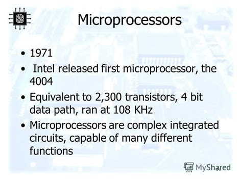 a complex integrated circuit consisting of millions of electronic parts is called a complex integrated circuit consisting of millions of electronic parts 28 images on chip
