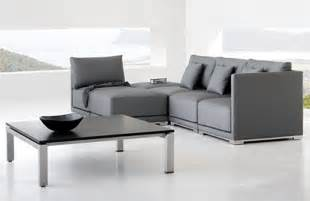 modern applicable outdoor furniture designs iroonie