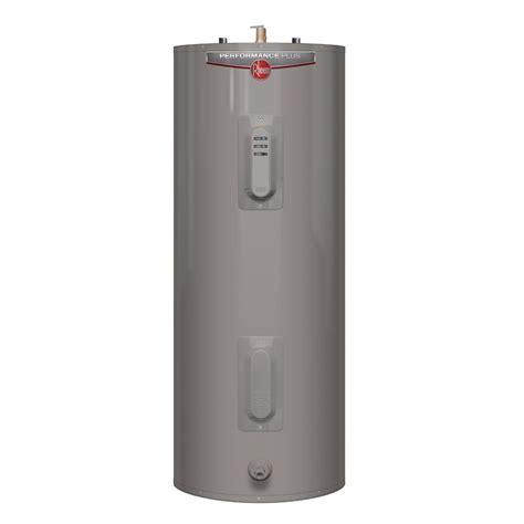 60 gallon electric water heater price rheem rheem plus 60 gallon electric water