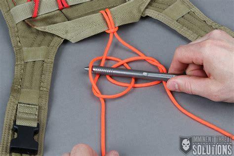 cortana how do you do a samurai knot kotw samurai dragonfly knot 7 its tactical