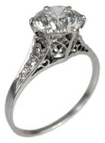 it s new to me romancing the stones jewelry rocks my