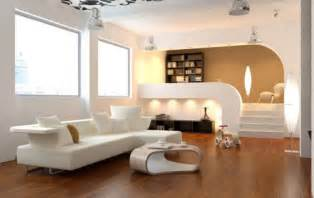ideas for interior decorating living room interior design ideas 65 room designs