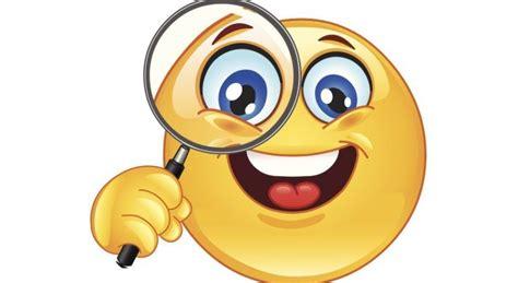 twitter users   search  emoji  usernames