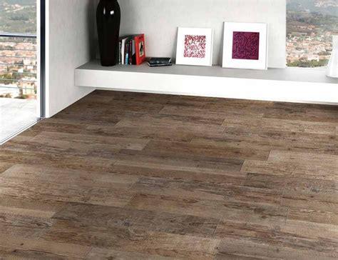 pavimento in gres porcellanato effetto legno gres porcellanato effetto legno per un pavimento di design