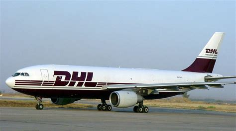 2003 baghdad dhl attempted shootdown incident
