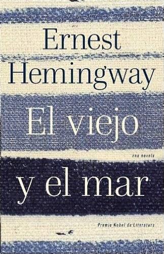 el viejo y el 1537232991 quot el viejo y el mar quot de ernest hemingway noticias de suplemento en diario de navarra