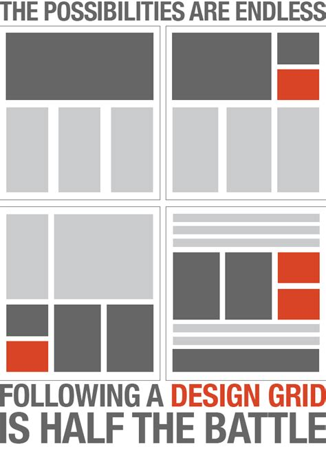 print design layout grids design 101 the design grid this design girl