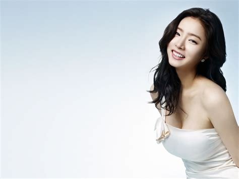 korean actress ye rin korean actress wallpapers wallpaper cave
