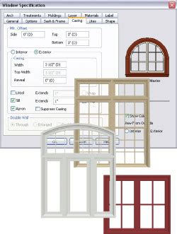 woodwork drawing software woodworking drawing software free 187 plansdownload