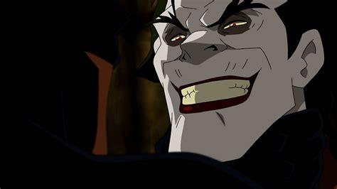 Tas Bonia Original Special Edition Croco 2 tv quot batman the quot heads to dvd