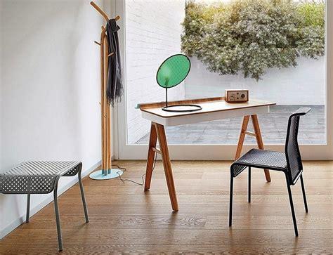 como decorar um escritorio bem pequeno ideias para decorar um escrit 243 rio pequeno decora 231 227 o da casa