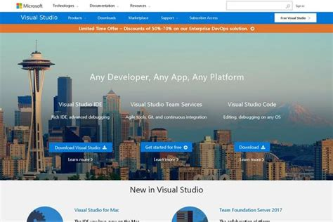 avada theme visual editor avada wordpress theme websites exles using avada theme