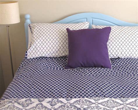 Pillow Sham Ideas by Diy Duvet Cover And Pillow Shams Diyideacenter