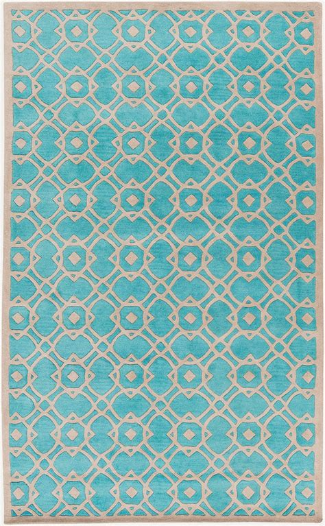 light aqua area rug goa light gray aqua area rug goa