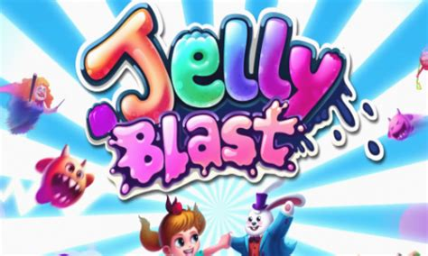 game jelly blast mod apk jelly blast 3 7 1 mod hileli apk android apk indir