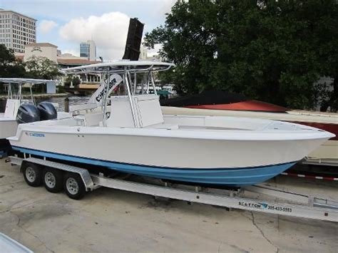 contender boats for sale fort lauderdale new and used boats for sale on boattrader boattrader