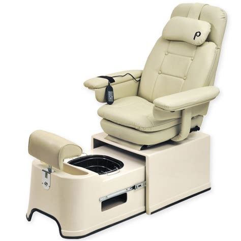 no plumbing pedicure chair uk pedicure spa chair no plumbing needed chairs seating