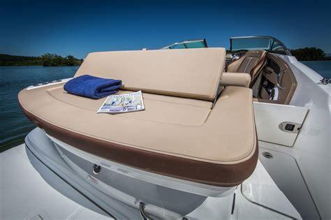 Deck Pad Yamaha Nmax Limited Sea International Sdx 220 Sea International