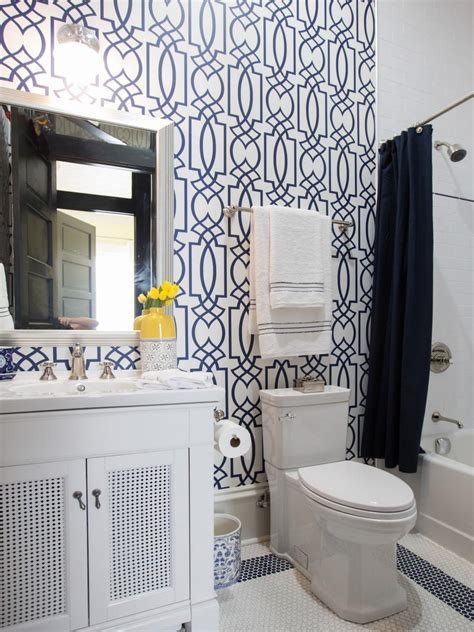 property brothers property brothers take new orleans bedrooms bathrooms
