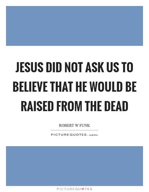 Believe In Jesus believe in jesus quotes sayings believe in jesus