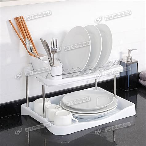kitchen sink dish rack new arrivals kitchen dish drainer plate rack dryer cutlery
