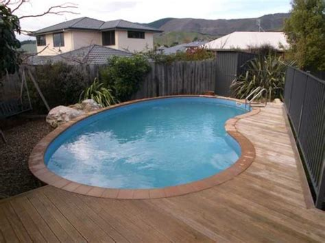 small kidney shaped pool pin by von hall on home and garden pinterest