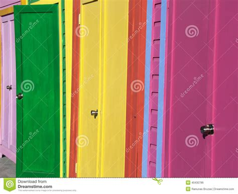 caribbean color caribbean colors stock photo image of colors caribbean