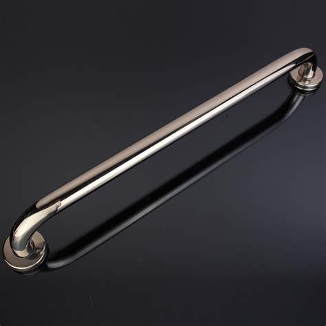 Grip Bar Stainless Murah 50 Cm Handle Bathtub 50cm Stenlis Mumer ᑐ30 40 50cm stainless steel bath bathroom bathroom grab bar support ᗚ handle handle safe shower