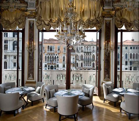 venetian home decor venetian interior design designshuffle blog