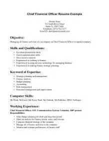 Usaid Cv Template by Cover Letter For Monitoring And Evaluation