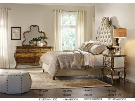 white ash bedroom furniture white ash bedroom furniture rooms
