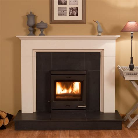 The Fireplaces by Aylesbury Fireplace Surround Fireplaces And
